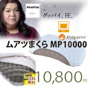P_mp10000-0