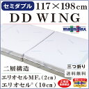 Dd_wing_sd01