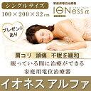 Ionessalpha_single01