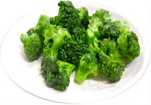 お徳用 冷凍食品 業務用 お弁当 おかず おつまみ 惣菜 おうちごはん ステイホーム 家飲み パーティー 時短 まとめ買い 冷凍野菜 カット野菜 そのまま使える ミニブロッコリー 500g 東洋貿易
