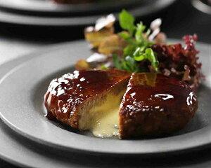 お徳用 冷凍食品 業務用 お弁当 おかず おつまみ 惣菜 おうちごはん ステイホーム 家飲み パーティー 時短 まとめ買い 洋食 まろやかソースのチーズハンバーグ(てりやきソース) 160g ヤヨ