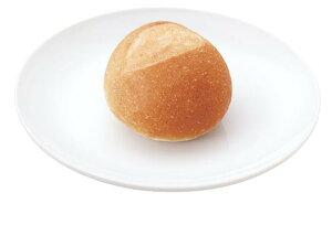 お徳用 冷凍食品 業務用 おつまみ おうちカフェ ステイホーム 家飲み パーティー 時短 まとめ買い 朝食 冷凍パン 自然解凍 ミニフランス(全粒粉入り) 10個入り テーブルマーク