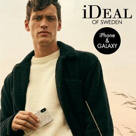 【送料無料】 スマホケース iPhone 11 11 Pro 11 Pro max ハードケース GREIGE TERAZZO 正規品 iDeal Of Sweden スウェーデン ブランド 携帯 スマートフォン おしゃれ ケース カバー iPhoneケース ギフト