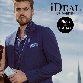 【送料無料】 スマホケース iPhone 11 11 Pro 11 Pro max ハードケース ISLAND PARADISE MARBLE 正規品 iDeal Of Sweden スマートフォン おしゃれ ケース カバー iPhoneケース ギフト プチギフト