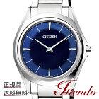 シチズンCITIZENエコ・ドライブワンEco-DriveOneAR5030-59L腕時計