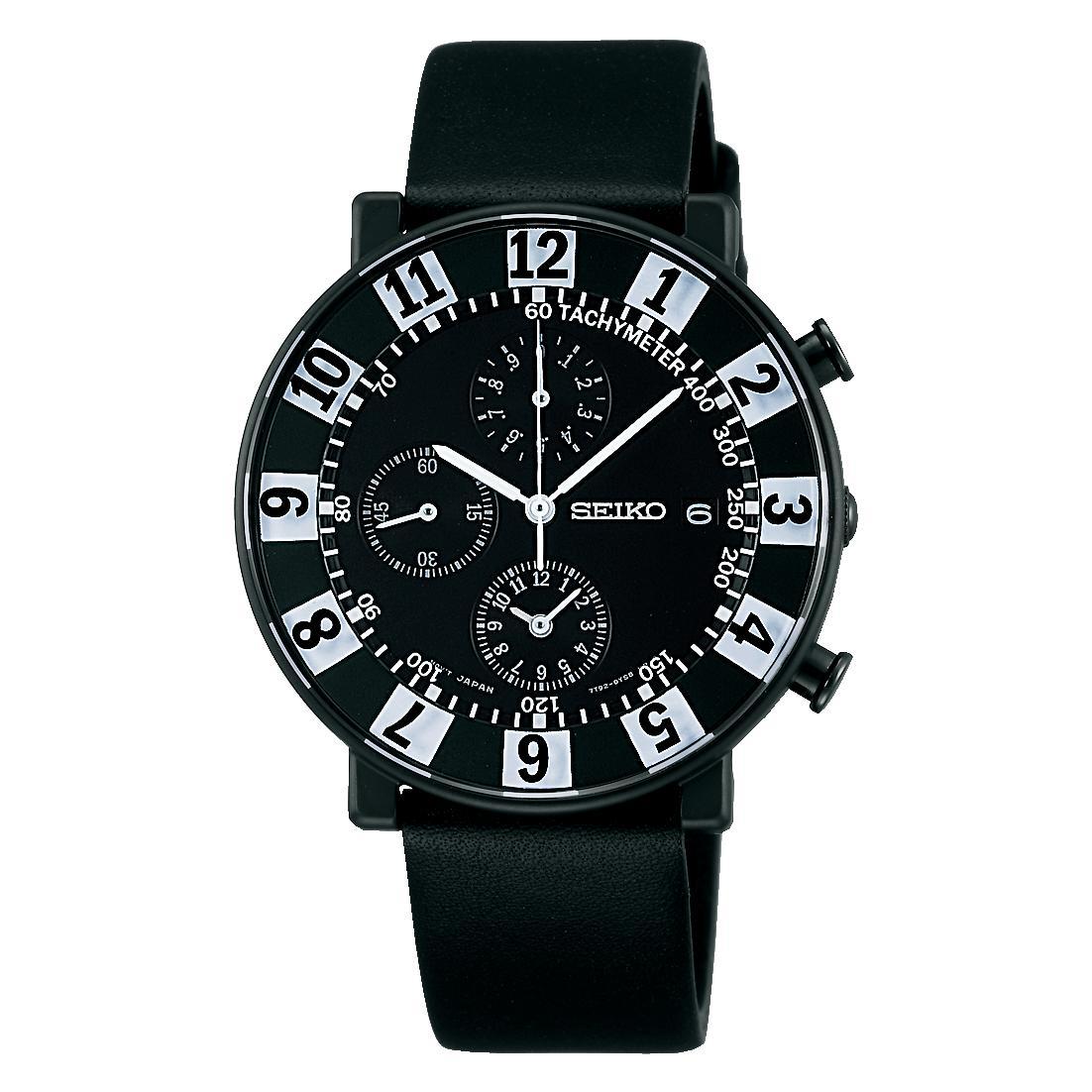 セイコー スピリット スマート SEIKO SPIRIT SMART SCEB041 メンズ 腕時計 クオーツ ソットサス 限定モデル