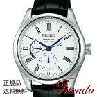 セイコープレザージュSEIKOPRESAGESARW035メンズ腕時計メカニカル自動巻(手巻つき)