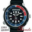 セイコープロスペックスSEIKOPROSPEXSBDC055メンズ腕時計メカニカル自動巻(手巻つき)