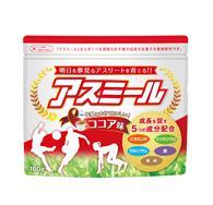 【送料無料】アスミール お子様の成長期応援飲料 12個まとめ売りセット
