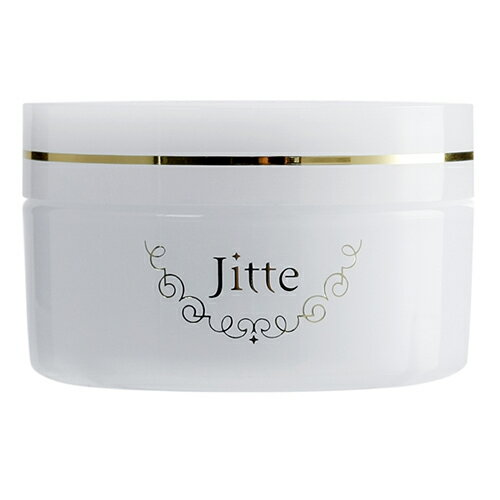 Jitte+(ジッテプラス)