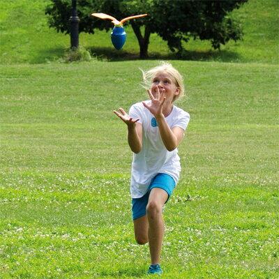 【ボロハヴィック】外遊び玩具スポーツトイアウトドア誕生日プレゼント子供外遊びおもちゃ大人玩具安心子ども幼児小学生ニューヨーククリスマスオゴスポーツOGOSPORT