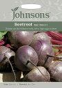 【輸入種子】Johnsons SeedsBeetroot Red Titan F1ビートルート・レッド・タイタン F1ジョンソンズシード