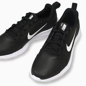 ナイキ NIKE レディース スニーカー トレーニング シューズ 靴 ランニング 運動 スポーツ ウィメンズ トドス BQ3201 001 黒