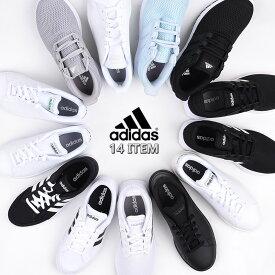 アディダス スニーカー スポーツ レディース セール シューズ adidas ウォーキング カジュアル 靴 女性