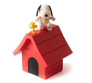 シュタイフ スヌーピー & ウッドストック 犬小屋 テディベア steiff Snoopy & Woodstock on rooftop ean658297 9cm