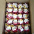 ミニ鏡餅1ケース(50個入り)