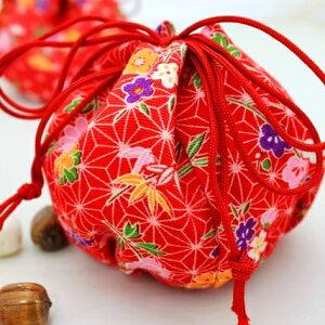 ひな祭り ひなまつり お菓子 プチギフト 友禅小袋 かわいい 京あめ ギフト