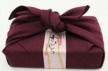 敬老の日2020敬老の日ギフトプレゼントのど飴マスクセット〜アメトマスク〜送料無料