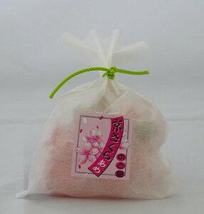 さくら お菓子 桜 スイーツ キャンディ 京さくらのど飴 4ケース(80袋)