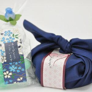 父の日ギフト 父の日 プレゼント スイーツ お菓子 私の気持ち キャンディーセット 送料無料 【レビュー書き込みで次回あめプレゼント】