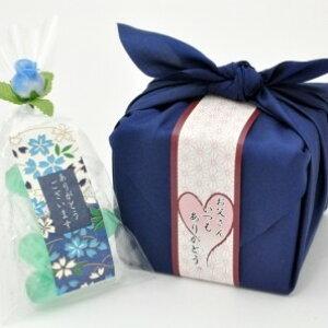 父の日ギフト 父の日 プレゼント スイーツ お菓子 ひやし飴の素 キャンディーセット 送料無料 【レビュー書き込みで次回あめプレゼント】