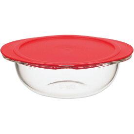 【40%OFF】iwaki(イワキ) ぽかぽかこなべ 耐熱ガラス 調理器具 簡便調理 母の日 電子レンジ お手軽 安い レシピ付き レンジ調理 時短