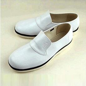 コックシューズ レディース メンズ 厨房シューズ 黒 白 ブラック ホワイト シューズ 軽量 立ち仕事 疲れない 靴 スニーカー 疲れにくい 作業靴 厨房靴 くつ クツ 厨房用 キッチン用 業務用 調理靴