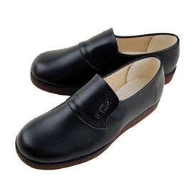 コックシューズ メンズ 黒 厨房シューズ レディース メンズ 白 シューズ ブラック ホワイト 軽量 作業靴 立ち仕事 疲れない 靴 スニーカー 疲れにくい 厨房靴 くつ クツ 厨房用 キッチン用 業務用 調理靴