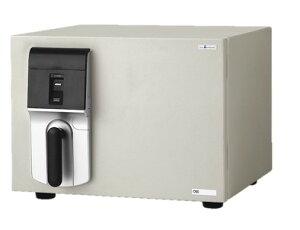 エーコー 小型耐火金庫 MEISTER OSS-F 【メーカー直送品です】【送料無料】【開梱・設置・梱包ゴミ回収まで致します】 ※お取り寄せ商品です※