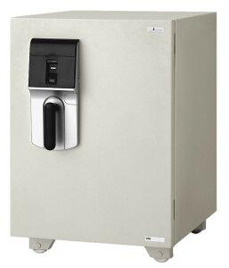 エーコー 小型耐火金庫 MEISTER OSD-F 【メーカー直送品です】【送料無料】【開梱・設置・梱包ゴミ回収まで致します】 ※お取り寄せ商品です※