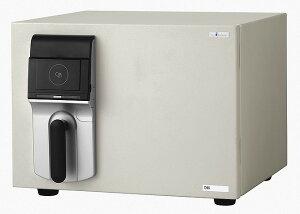 エーコー 小型耐火金庫 MEISTER OSS-C 【メーカー直送品です】【送料無料】【開梱・設置・梱包ゴミ回収まで致します】 ※お取り寄せ商品です※
