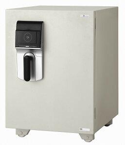 エーコー 小型耐火金庫 MEISTER OSD-C 【メーカー直送品です】【送料無料】【開梱・設置・梱包ゴミ回収まで致します】 ※お取り寄せ商品です※