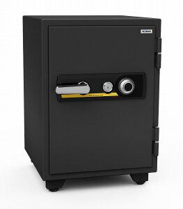 エーコー 小型耐火金庫 STANDARD BSD-7A 【メーカー直送品です】【送料無料】【開梱・設置・梱包ゴミ回収まで致します】 ※お取り寄せ商品です※