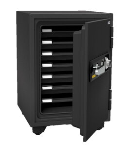 エーコー 小型耐火金庫 STANDARD BSD-7 【メーカー直送品です】【送料無料】【開梱・設置・梱包ゴミ回収まで致します】 ※お取り寄せ商品です※