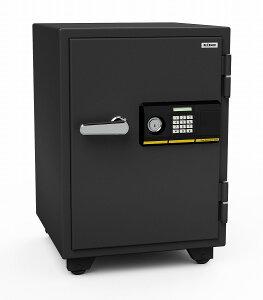 エーコー 小型耐火金庫 STANDARD BSD-PKXA 【メーカー直送品です】【送料無料】【開梱・設置・梱包ゴミ回収まで致します】 ※お取り寄せ商品です※