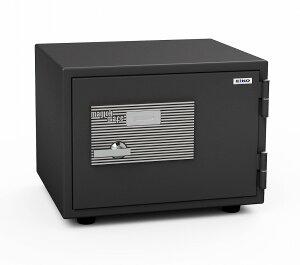 エーコー 小型耐火金庫 STANDARD BSS-4M 【メーカー直送品です】【送料無料】【開梱・設置・梱包ゴミ回収まで致します】 ※お取り寄せ商品です※