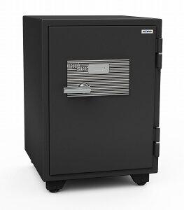 エーコー 小型耐火金庫 STANDARD BSD-MX 【メーカー直送品です】【送料無料】【開梱・設置・梱包ゴミ回収まで致します】 ※お取り寄せ商品です※