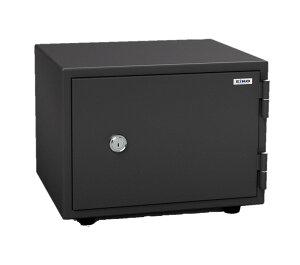 エーコー 小型耐火金庫 STANDARD BSS-K 【メーカー直送品です】【送料無料】【開梱・設置・梱包ゴミ回収まで致します】 ※お取り寄せ商品です※