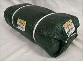 モリリン 2年耐候土のう袋 約62cmX48cm 200枚入り