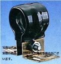デップCUT型バンド 15AX35H