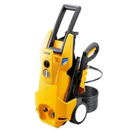 京セラインダストリアルツールズ 電気式/高圧洗浄機 AJP1700V699700A リョービ