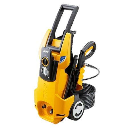 京セラインダストリアルツールズ 電気式/高圧洗浄機 AJP1700VGQ699701A リョービ