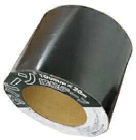 グリーンフィールド 接続テープ(ブラック) XT−BL1020 20巻入り 【メーカー直送品のため、代金引換はご利用いただけません。また、お届け時間指定がご利用いただけない場合がございます。予めご了承ください。】