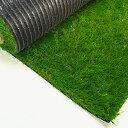 グリーンフィールド 人工芝リアリーターフ ヨーロピアンロング RET40-1-10ERP パイル長40mm 幅1mX10m ≪メーカ…