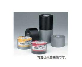 ニトムズ 防食テープ 黒 N0.51 50X10