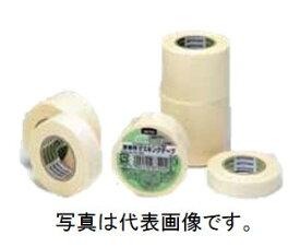 ニトムズ マスキングテープ塗装用 単位1コ N0.720 POS 12X18