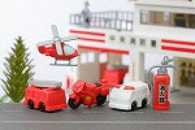 消防 消しゴム(60個入)【まとめ買い シリーズ 消しゴム 日本製 プレゼント ご褒美 おまけ 景品 おもちゃ こども 文具 ばらまき】