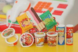 スナック 消しゴム(60個入)【まとめ買い シリーズ 消しゴム 日本製 プレゼント ご褒美 おまけ 景品 おもちゃ こども 文具 ばらまき】