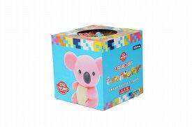 【まとめ買い】消しゴムBOX300(300個入) 【消しゴム 日本製 プレゼント ご褒美 おまけ 景品 ノベルティおもちゃ こども 】
