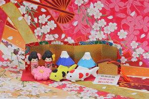 ジャパン消しゴム(60個入)【まとめ買い シリーズ 消しゴム 日本製 プレゼント ご褒美 おまけ 景品 おもちゃ こども 文具 ばらまき】